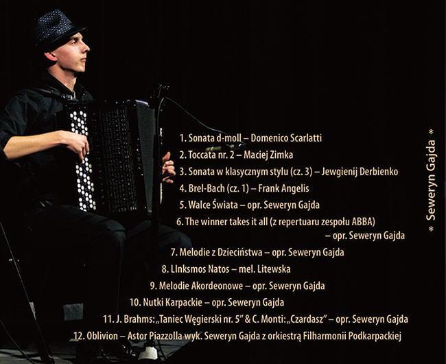 Album-Gajda
