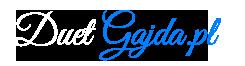 logo duet gajda