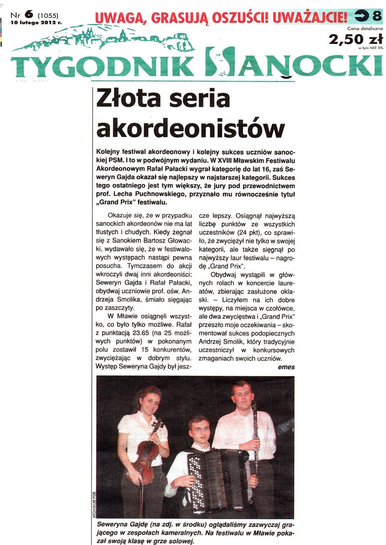 Mława-2012-TS