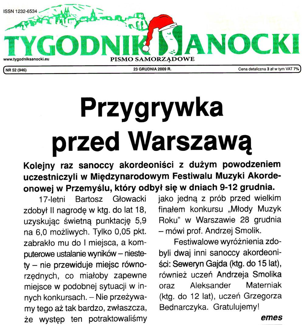 Prasa-Rozgrywka-przed-Warsawką