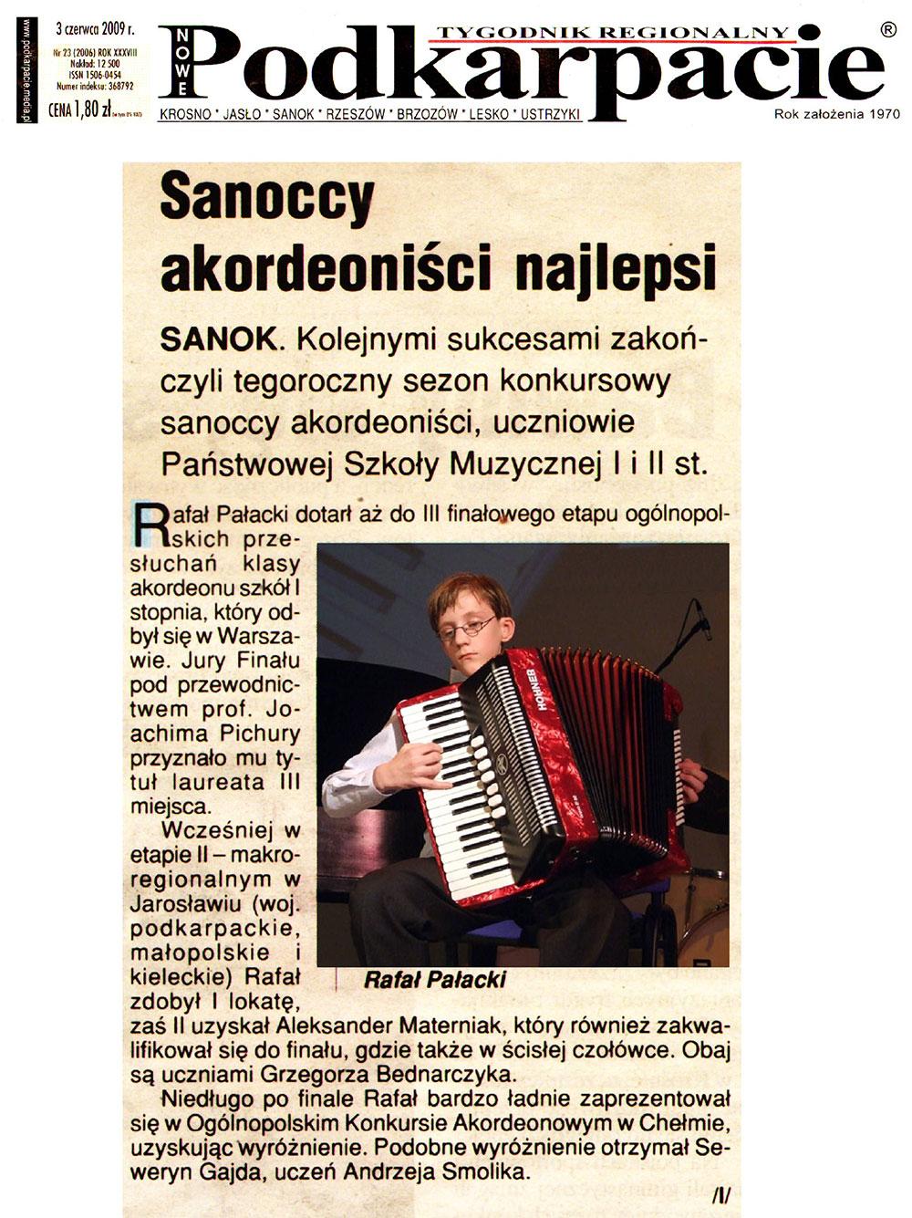 Prasa-Sanoccy-akordeoniści-najlepsi