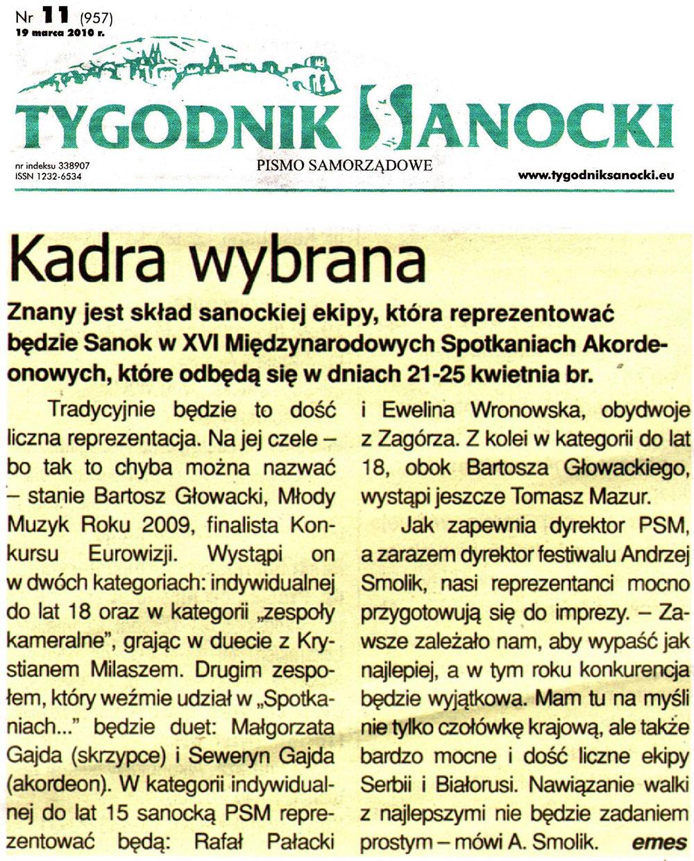 Prasa-VXIMSA2010-(1)