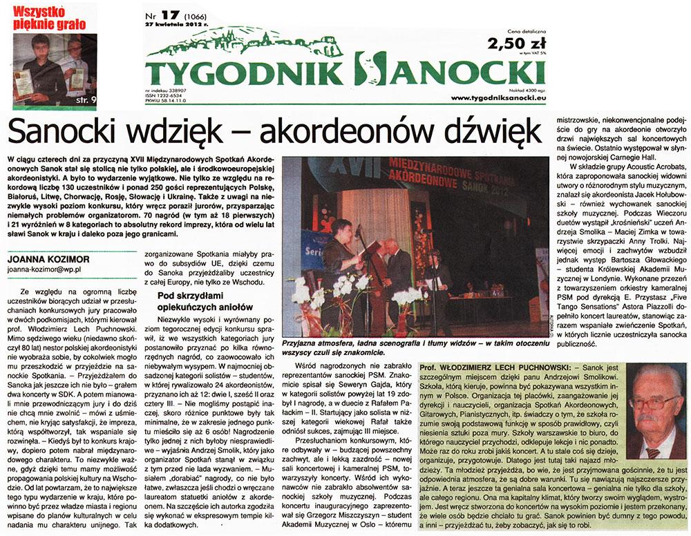 prasa-sanocki-dźwięk-akordeonów